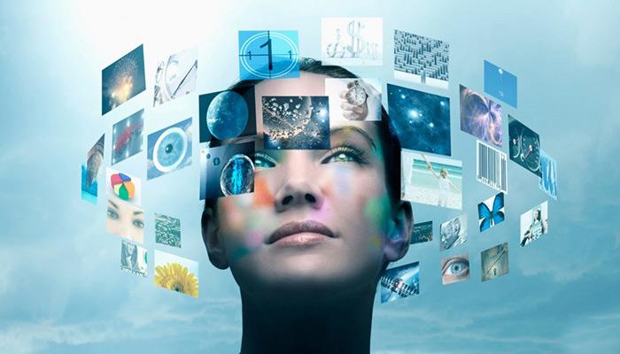 L Importance De L Image Dans Votre Communication De Marque